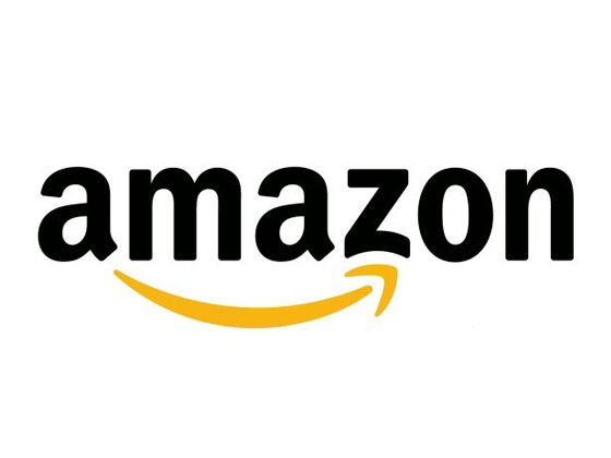 Amazon discount codes
