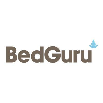 The Bed Guru Vouchers
