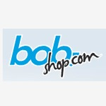 Bob Shop discount codes