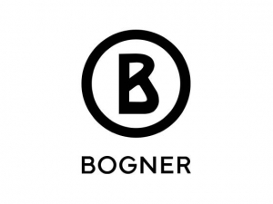 Bogner discount codes