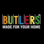 Butlers UK discount codes