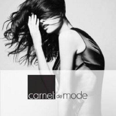 Carnet de Mode discount codes