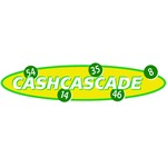Cashcascade discount codes