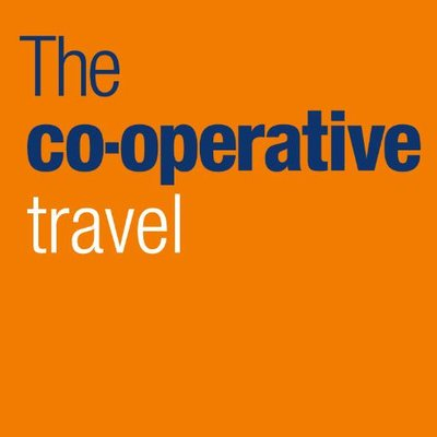 Co-operative Travel discount codes