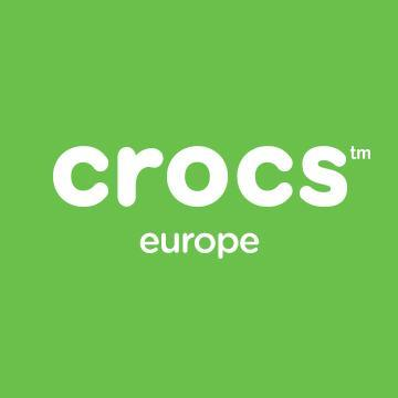 Crocs discount codes