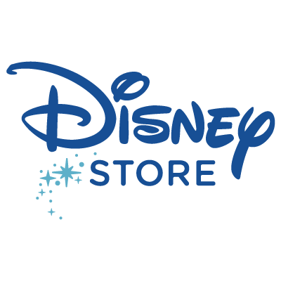 Disney Store discount codes