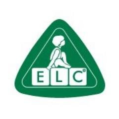 ELC - Early Learning Cenrte Vouchers Codes