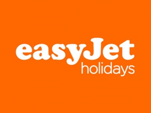 easyJet Holidays discount codes