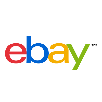 Ebay.co.uk Vouchers