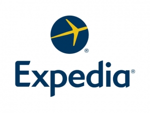 Expedia voucher codes, promo codes