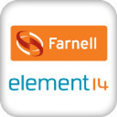 Farnell discount codes