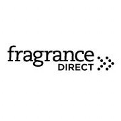 Fragrance Direct Vouchers