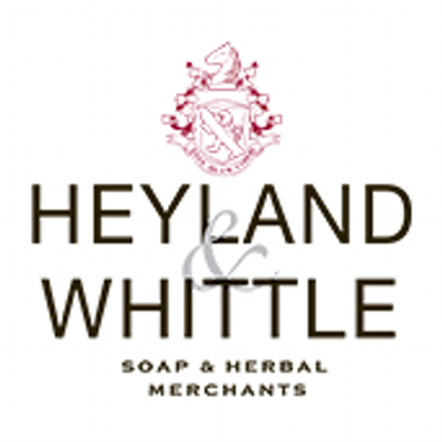 Heyland & Whittle discount codes