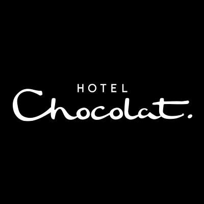 Hotel Chocolat Tasting Club Vouchers Codes