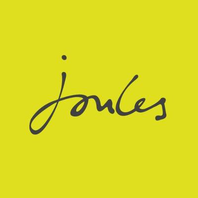 Joules Vouchers Codes