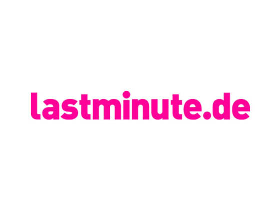 Lastminute.com Vouchers Codes