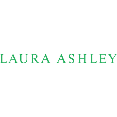 Laura Ashley Vouchers