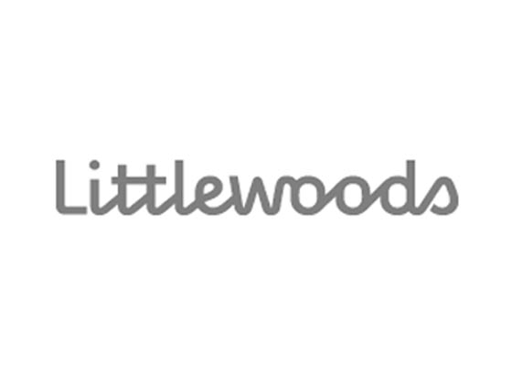 Littlewoods Vouchers