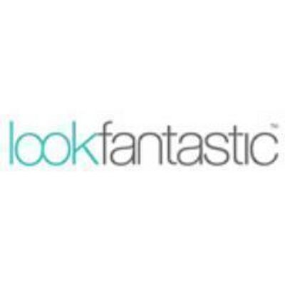 Lookfantastic Vouchers