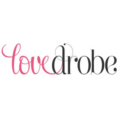 Lovedrobe Vouchers