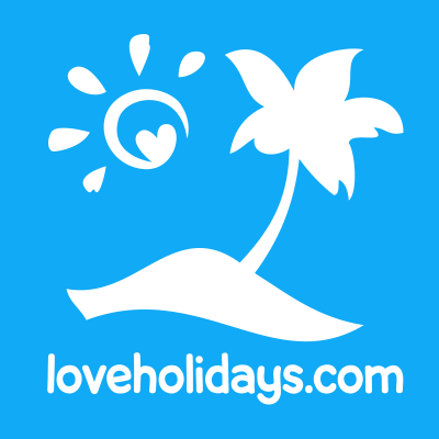 loveholidays.com Vouchers Codes