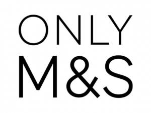 Marks & Spencer voucher codes, promo codes