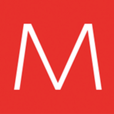 4a73feee216 MATALAN Voucher Codes & Promo Codes July 2019 » 46 discount codes