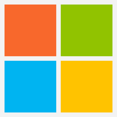 Microsoft Store discount codes