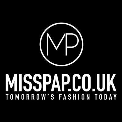 Miss Pap Vouchers Codes