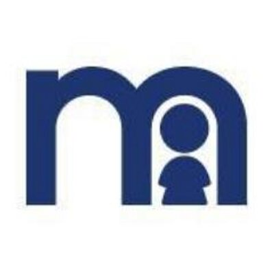 Mothercare discount codes