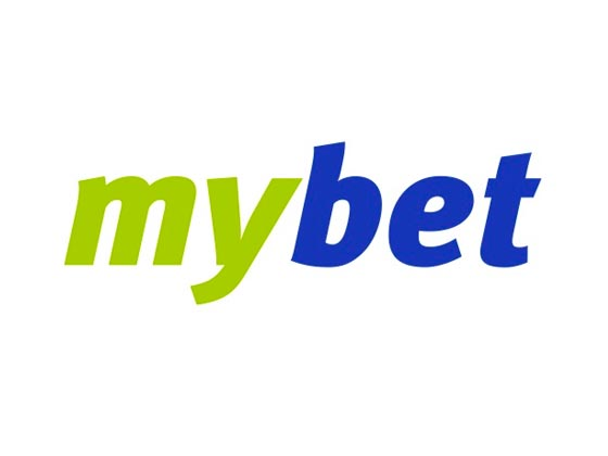 MyBet discount codes