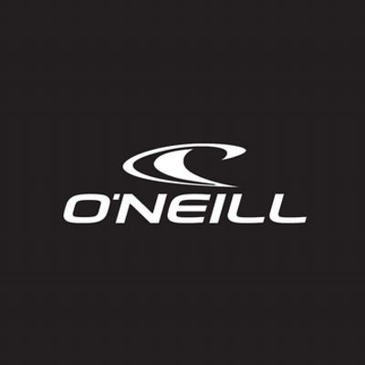 O'Neill discount codes