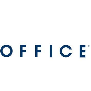 Office Shoes discount codes