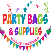 Party Bags and Supplies Vouchers