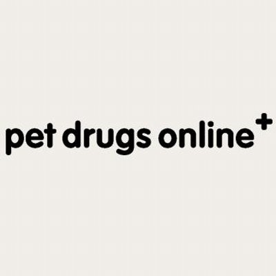 Pet Drugs Vouchers