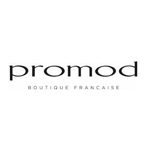 Promod Vouchers Codes