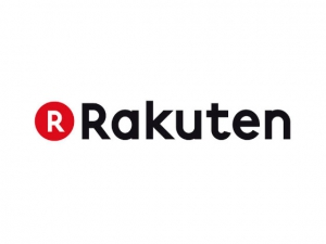Rakuten.co.uk Discounts