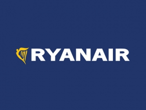 RyanAir discount codes