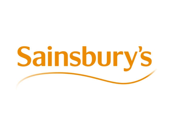 Sainsburys discount codes