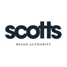 Scotts Vouchers