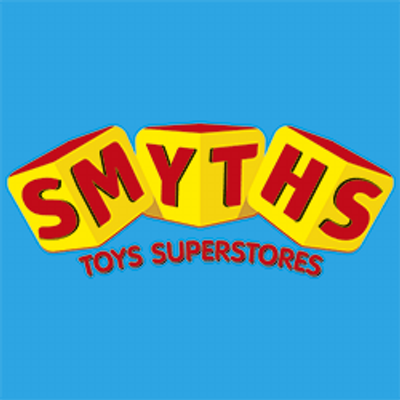 Smyths discount codes