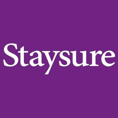 Staysure discount codes