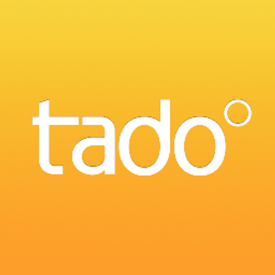 Tado discount codes