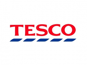 Tesco Discounts