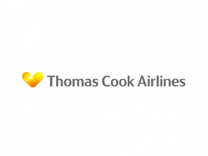 Thomas Cook Airlines Vouchers