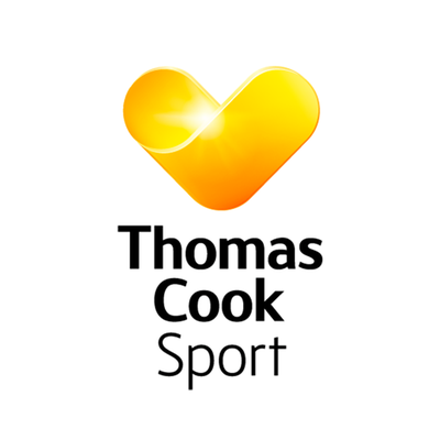 Thomas Cook Sport Vouchers