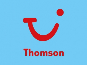 Thomson Holidays Vouchers