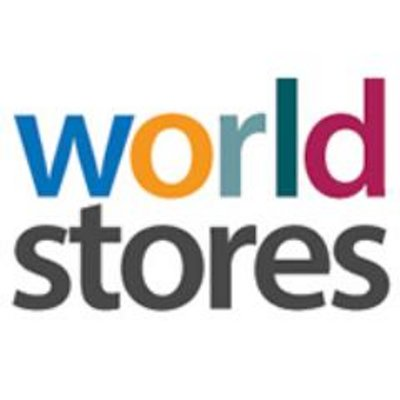 Worldstores discount codes