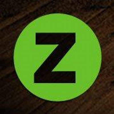 Zavvi discount codes