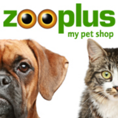 Zooplus.co.uk Vouchers